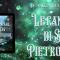 """Segnalazione """"Le Campane di San Pietroburgo"""" di Jessica Marchionne"""