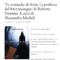 """Recensione """"La Profezia del Mezzosangue"""" a cura di Alessandra Micheli"""